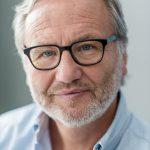 Dr. Timm C. Schlotfeldt