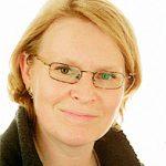 Fortbildungsbeauftragte Frau Baumgarten